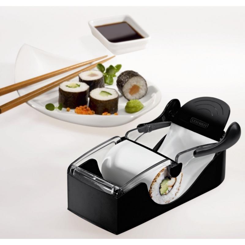 Sushi maker - strojek na výrobu sushi