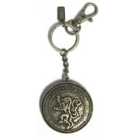 Hra o trůny: Klíčenka Lannisterů