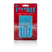 F*ck box