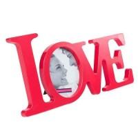 Foto rámeček LOVE