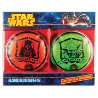 Star Wars Handwarmers