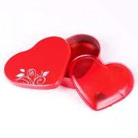 Ohřívače na ruce - srdce