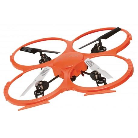 Dron s HD kamerou