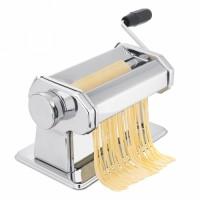 Strojek na těstoviny