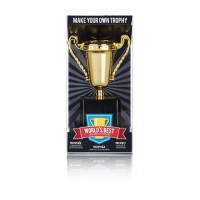 Sada na výrobu trofeje
