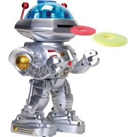 Spacebot 3000