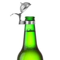 Oktoberfestové pivní zárky