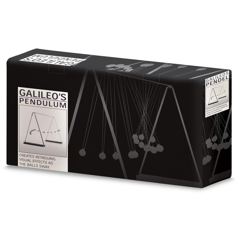 Galileovo kyvadlo
