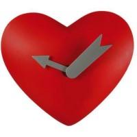 Hodiny Srdce