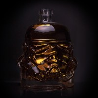 Star Wars Karafa Stormtrooper