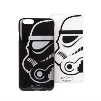 Star Wars: Pouzdro na iPhone Stormtrooper