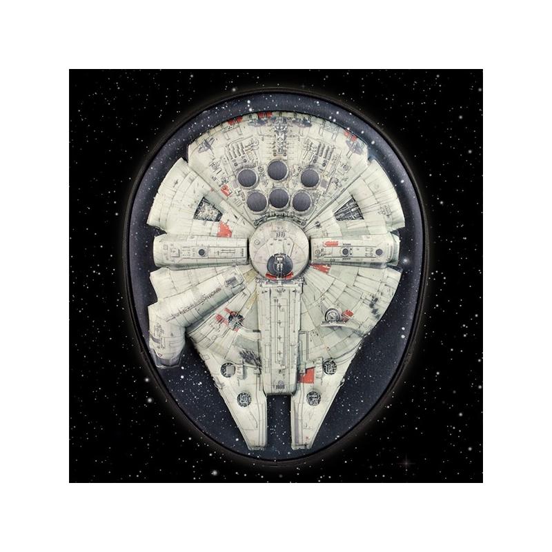 Star Wars: Batoh Millenium Falcon