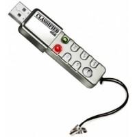 Šifrovaný USB disk