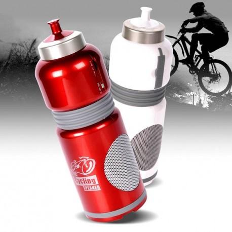 Reproduktor CycleSpeaker