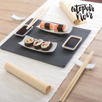 Souprava na Sushi