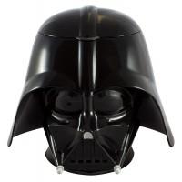 Star Wars: Darth Vader dóza