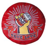 Simpsonovi: Polštář True Love