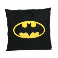 Batman polštář