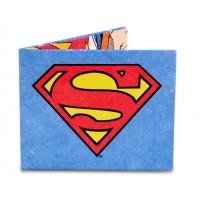 Mighty Waller - Superman