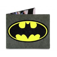 Mighty Wallet - Batman