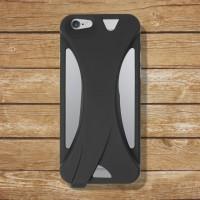 Speaker Case pro iPhone 6/6S
