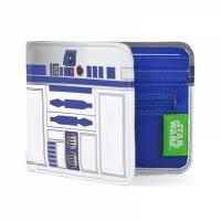 Star Wars: Peněženka R2-D2