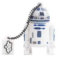 Star Wars: USB Flashka R2-D2 8GB