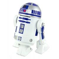 Star Wars: Stolní vysavač R2D2