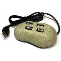 USB kámen
