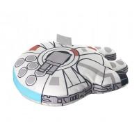 Star Wars: Plyšák Millenium Falcon
