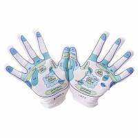 Masážní rukavice