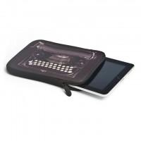 Neoprenové pouzdro na tablet