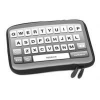 Moderní pouzdro na iPad