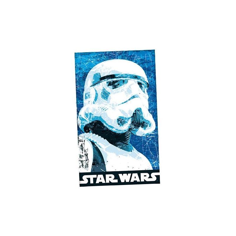 Star Wars: Utěrka na nádobí
