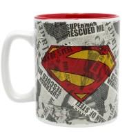 Supermanova dárková sada