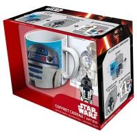 Star Wars: Dárková sada R2-D2