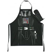 Star Wars: Kuchyňská zástěra Darth Vader