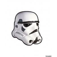 Podložka pod myš Stormtrooper