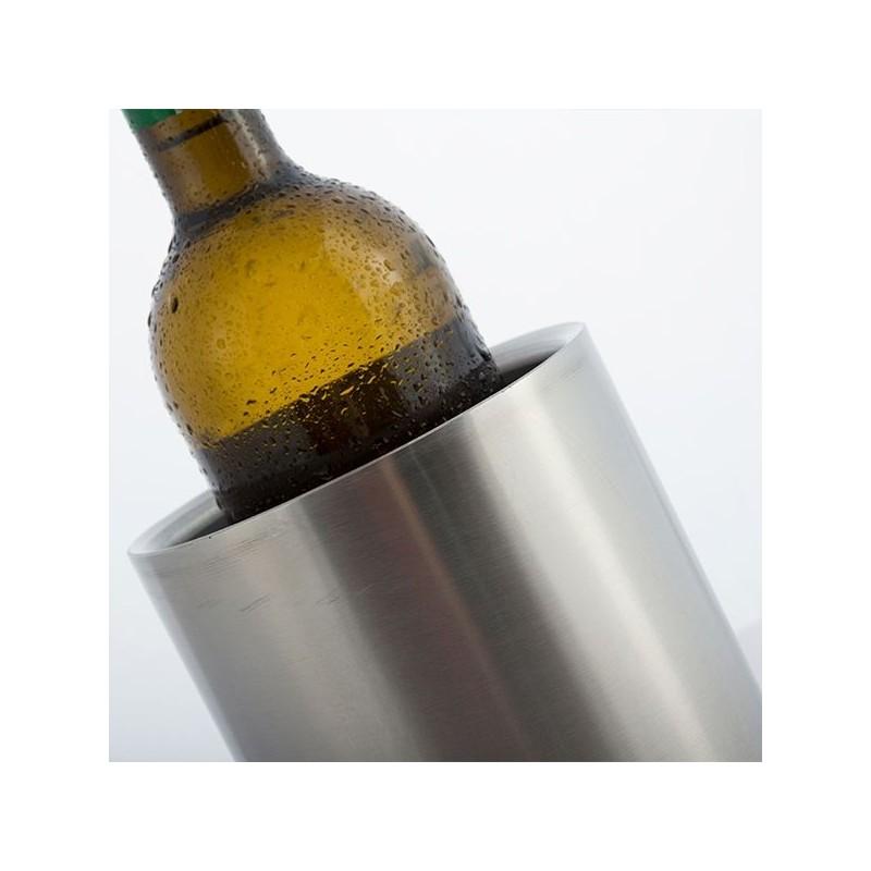 Chladič na víno a sekt