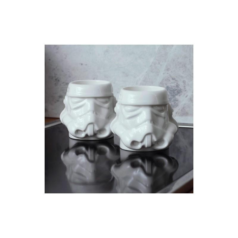 Stormtrooper dárková sada na Espresso