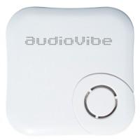 Audiovibe