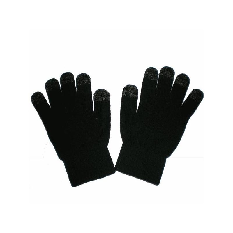 Winter Touch rukavice