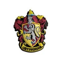 Magnetky Harry Potter