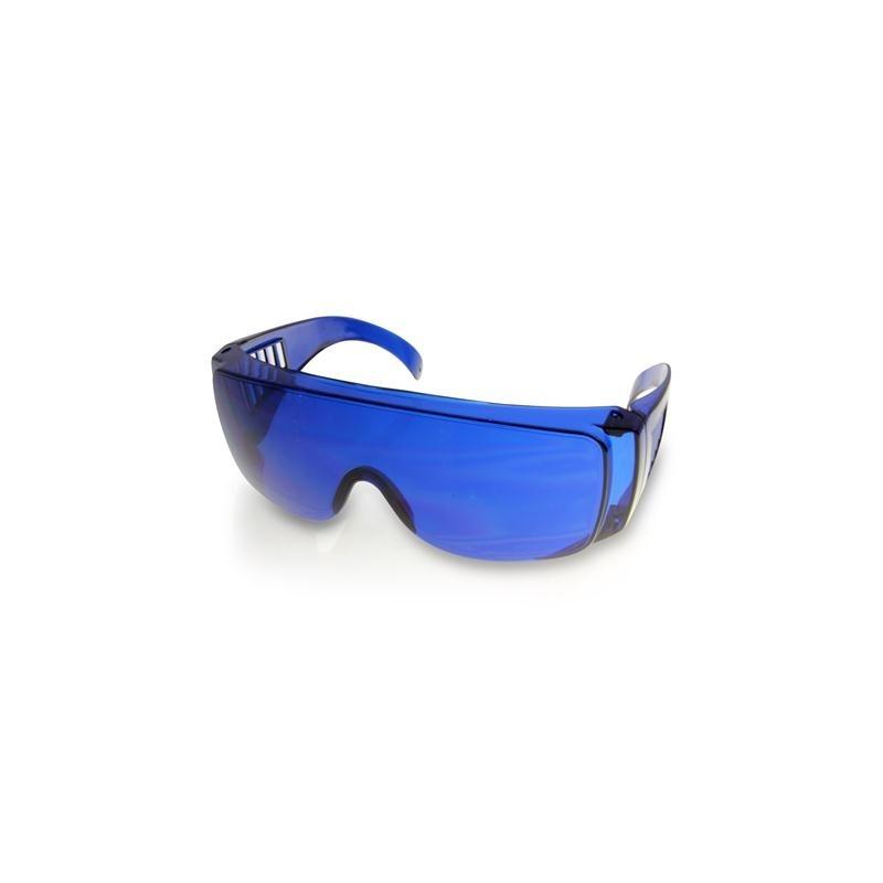 Brýle na hledání golfových míčků