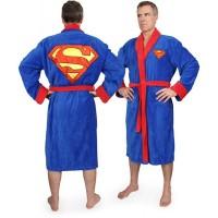 Župan Superman
