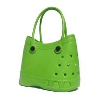 Crocs taška