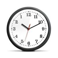 Obrácené hodiny