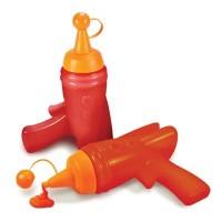 Dávkovač kečupu Balvi
