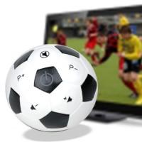 Fotbalový dálkový ovladač