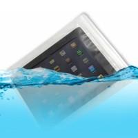 Aqua Bag pro iPad